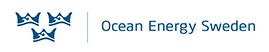 Ocean Energy Sweden