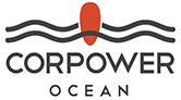 CorPower Ocean