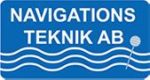 NavigationsTeknik