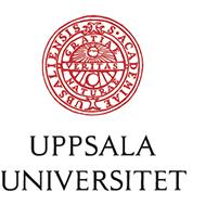 Uppsala University logo