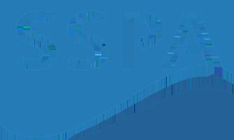 SSPA logo