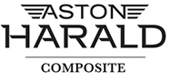 Aston Harald Composite