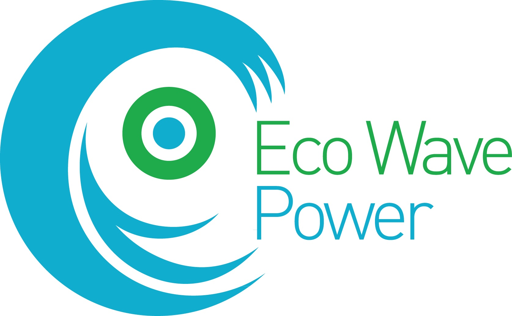 Eco Wave Power